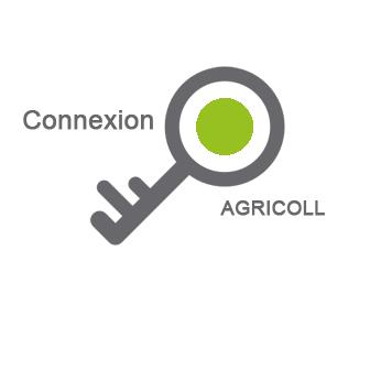 Connexion agricoll